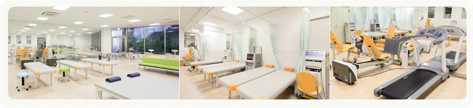 外科 診療 と 所 のぼり 整形